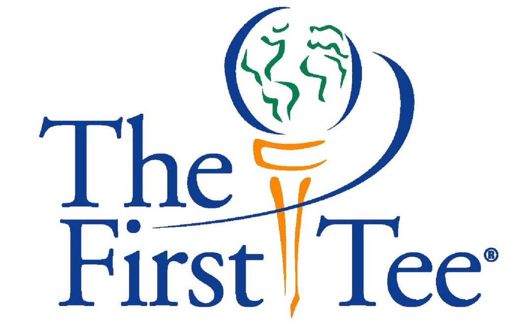 Join Us For The First Tee